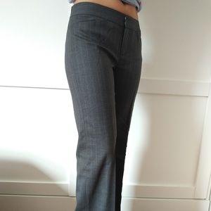 Grey Club Monaco Pants
